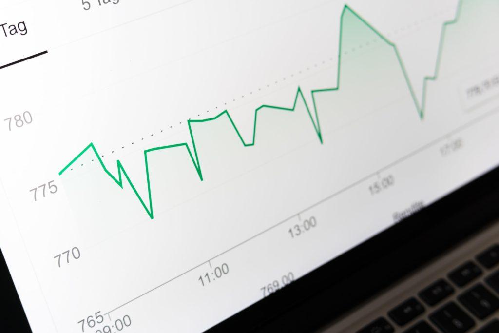 Ver gráfico histórico de dólar monitor.